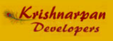 KRISHNARPAN DEVELOPERS